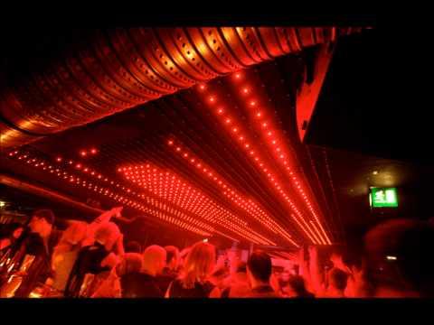 Paul Van Dyk Live At U60311, Frankfurt, 15 Jahre Maximal, 13.05.2005.