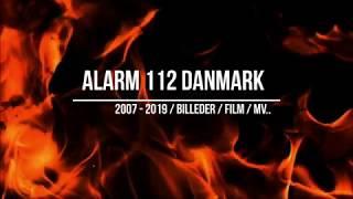 07-12-2019 - Ild i nedlagt bodel
