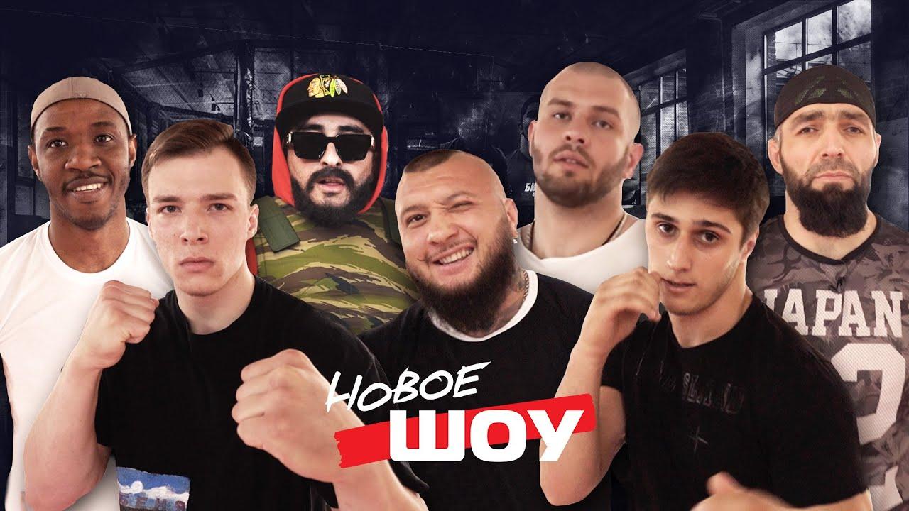 http://portal7.ucoz.com/serial2/rossijskij_seria_onlajn_svaty_4_hd_2.jpg