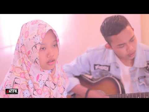 Ya Habibal Qolbi Cover Akustik