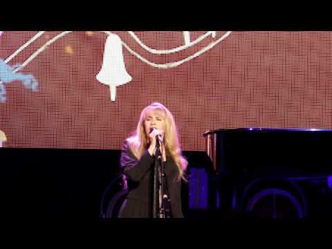 Stevie Nicks - If Anyone Falls - New York City 12-01-2016