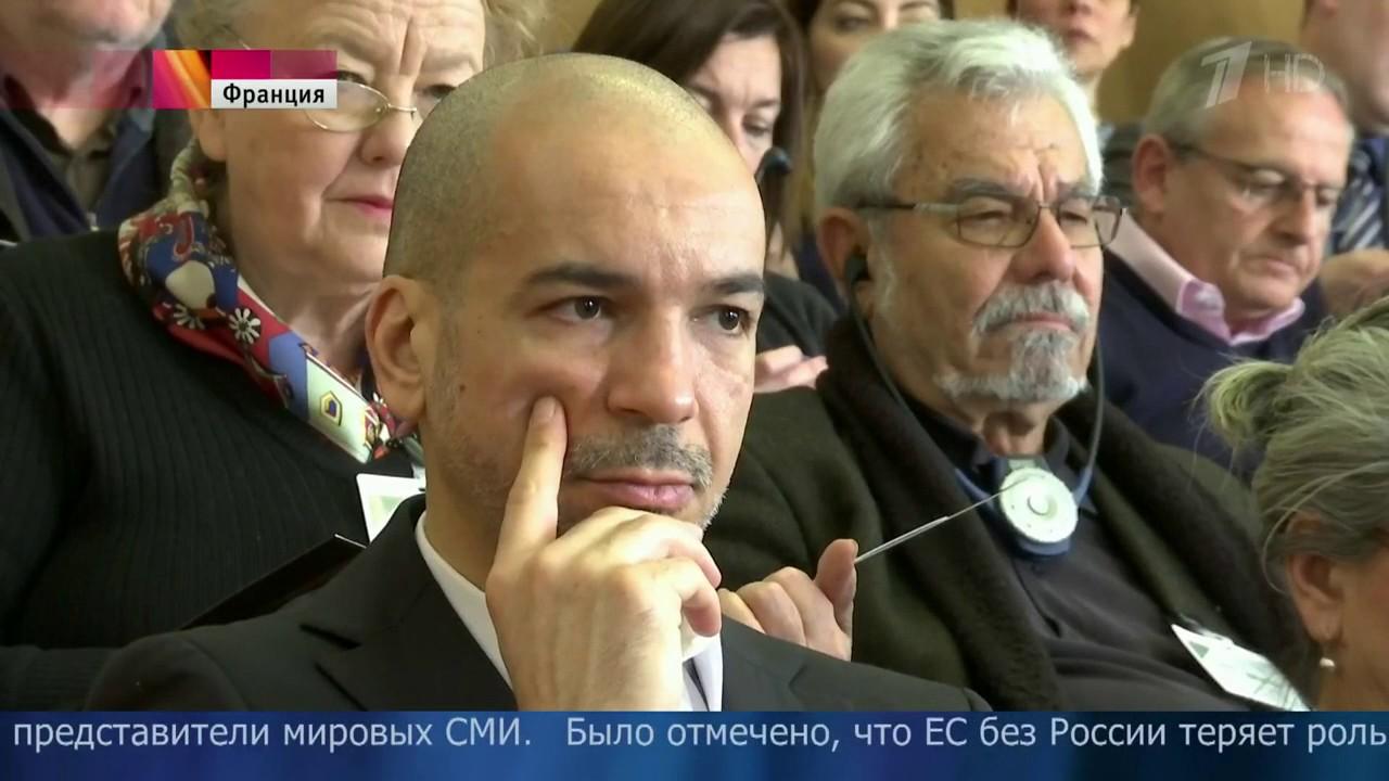Новости на кпп станица-луганская
