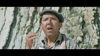 Рыбалка, момент из фильма Бриллиантовая рука