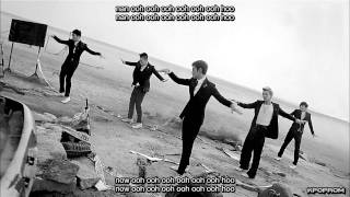 Download lagu Big Bang - Love Song MV Eng Sub & Romanization Lyrics