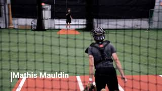 Mathis Mauldin