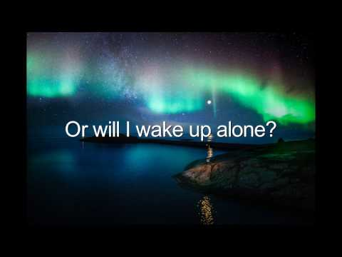 The Chainsmokers - Wake Up Alone (feat. Jhené Aiko) (Lyrics)