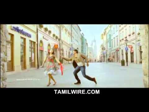 Saguni - Tamil Movie Trailer
