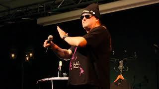 Markus Krebs Live - Buchen 2013 (4/8)