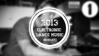 Pete Tong - Essential Selection [29-11-2013] [Part 1]