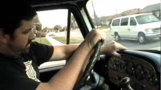 Detroit diesel ford f-250.mpg