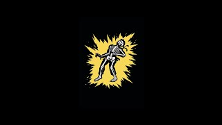 CRIMEAPPLE - BALLISTIC MISSILE BANQUET/ZANGRIEFS TRUCK Ft VINNIE PAZ (Prod. BUCK DUDLEY)
