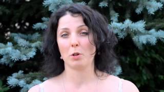 Обучение расстановкам в Киеве: отзыв Ткаченко Анны