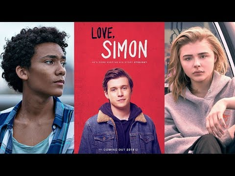 Top LGBT Movies Of 2018