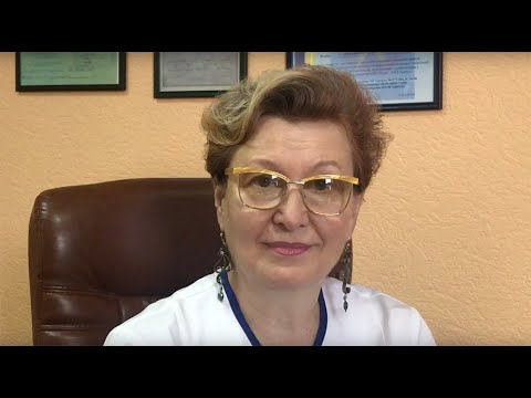 Синдром хронической тазовой боли - лечение в Минске