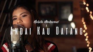 Download Lagu Koes Plus - Andaikan Kau Datang Kembali | Nabila Maharani (Live Cover) mp3