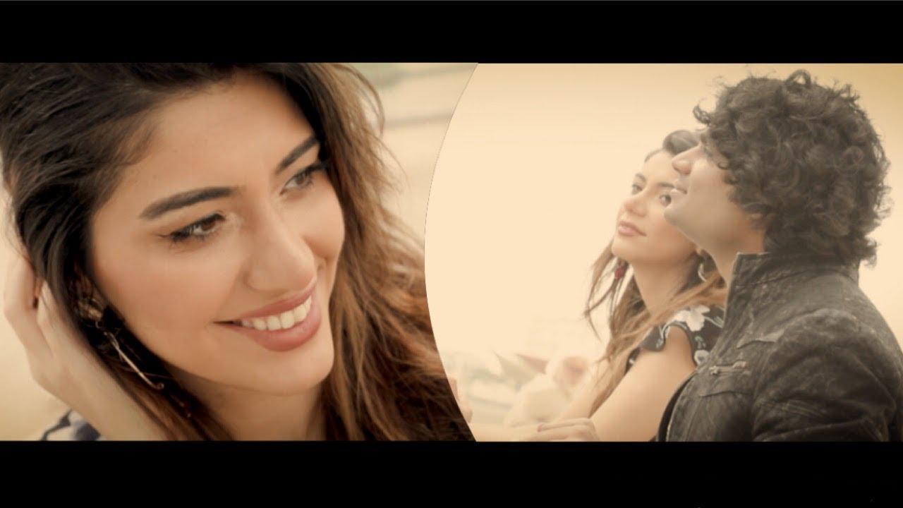 Yeh Zameen | You are the reason Mashup - Vivek Nambiar | Tuanna Gürdal