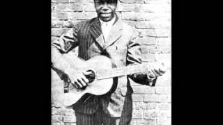 Laughing Charlie Lincoln - Doodle Hole Blues