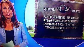 Puiflijk op OMROEP Gelderland