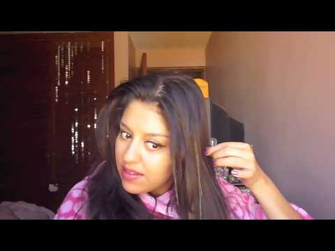 Cosas que los hombres odian que las mujeres usenиз YouTube · Длительность: 2 мин48 с