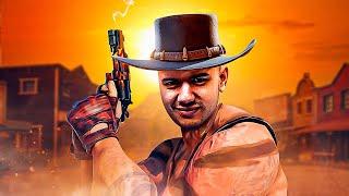 EL SHERIFF DE INFERNO