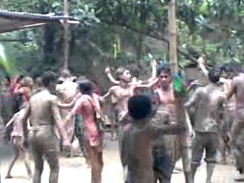 India summer porn videos