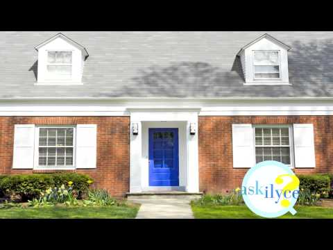 Ask Ilyce Mortgages How Much Can You Borrow