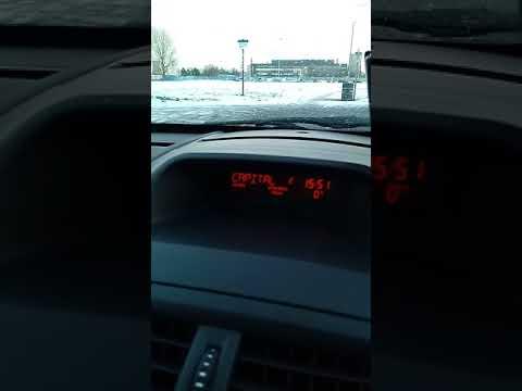 Renault Megane radio code /Magyar/