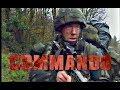 Commando - Part One - ITV 1994