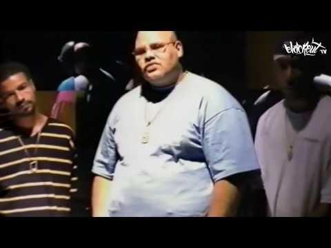 Fat Joe - John Blaze (Feat. Nas, Big Pun, Jadakiss & Raekwon)