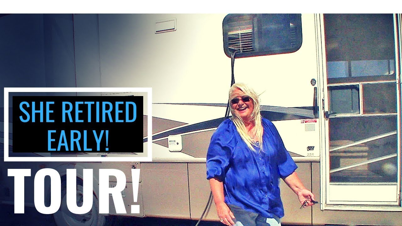 theresa-retired-early-the-tour-of-the-class-a-rv-that-helped-her