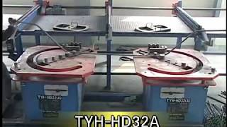 Автоматические линии для работы с арматурой(Подробнее http://www.enerprom.ru/cat/18/oborudovanie-dlya-raboty-s-armaturoj.html., 2012-06-13T06:36:06.000Z)