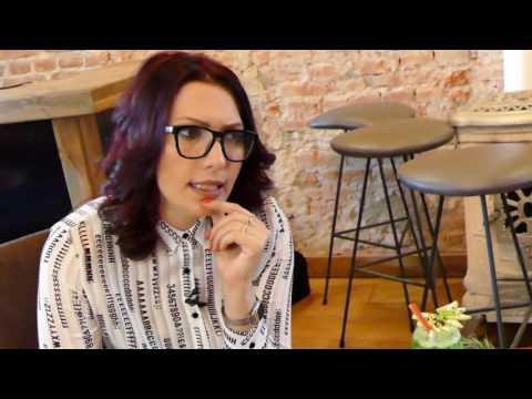 Report TV da'SARA Biseksualja GuGu