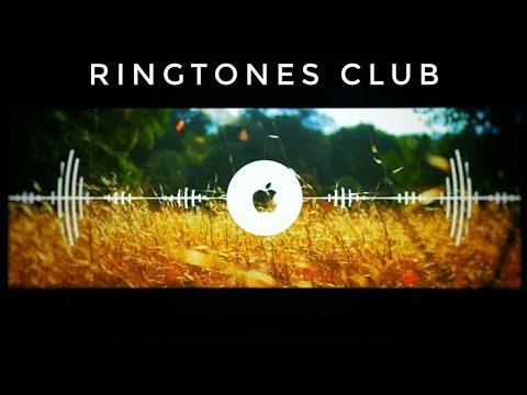 ⭐️new-iphone-ringtone-remix-|-on-my-way-|-alan-walker-|-2019-|-ringtones-club