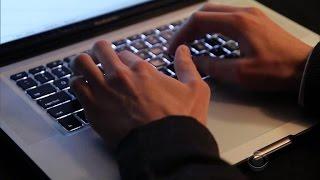 Bank hackers pull off $1 billion cyberheist