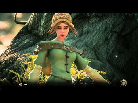 Lionhead: The inside story • Eurogamer net