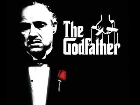 The Godfather Soundtrack   Background Score