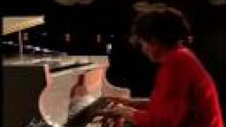 ♪♡ Piano Violin,Tonbak Persian Instrumental Parisa Badihi♪♡