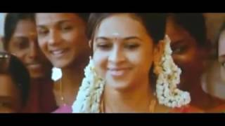Varutha padatha valibar Sangam Marriage Comedy Scene !! VVS