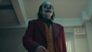 Joker Movie Gets Review Bombed By Woke Critics