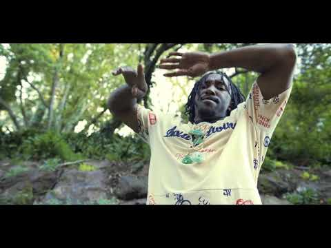 Parnell ft. Playboy - IDGAF (Music Video) || Dir. Dope Scorsese [Thizzler.com]