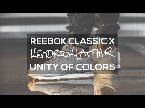 cd674fd09c784b Reebok Lifestyle Classic Leather Patent SKU  8978037 Shop Zappos. Sneaker  Review  5  Reebok Classic Leather x Kendrick Lamar