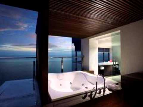 Penang G Hotel Travel, Group Tour and Holiday Packages- 88Holidays