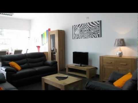 Galaxy Furniture & Interiors