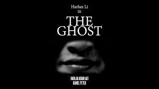 Film Studies Sep 2018 - The Ghost