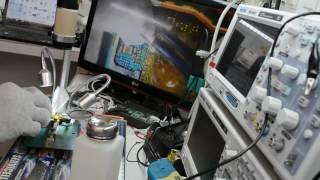 reparación Samsung Galaxy J7 SM-J700F no carga y se descarga rapido