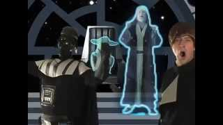 Download Star Wars Theme Song - Goldentusk