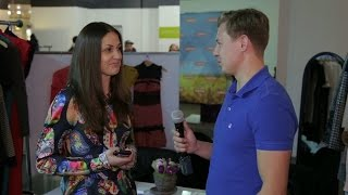 Scandal Sonya - украинский производитель женской одежды(, 2016-01-08T15:23:15.000Z)