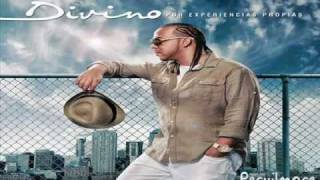 Divino  - One Way