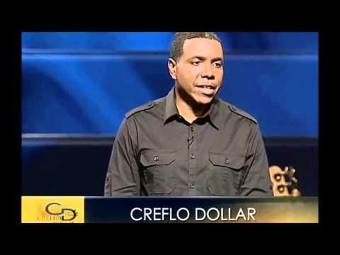 Creflo Dollar Practical Christian Living Sermon 2015
