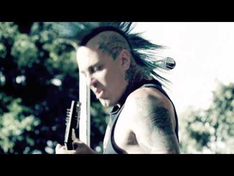 Corazones Intoxicados Corregido - The Casualties